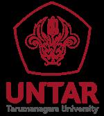 E-Learning Universitas Tarumanagara